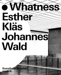 Whatness-Cover-Katalog
